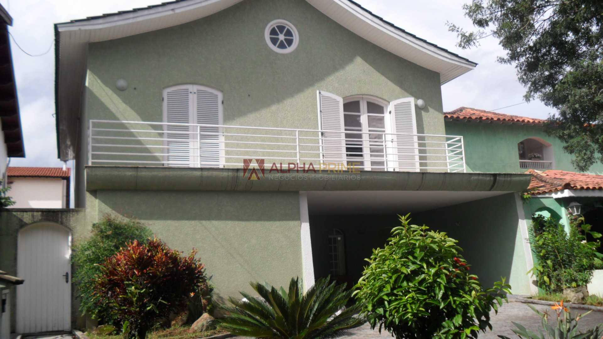 Alpha Prime Apartamentos casas e outros imóveis em Alphaville #4B5E32 1920 1080